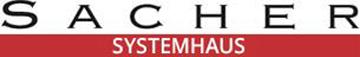 Sacher Systemhaus GmbH & Co. KG - Logo